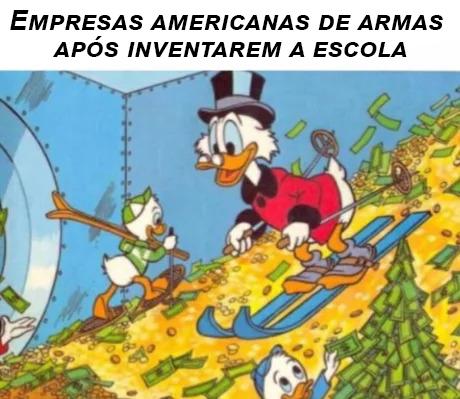 $easy_money$ - meme