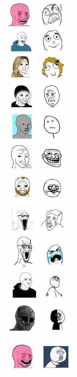 Ahigahigahaighiaga - meme
