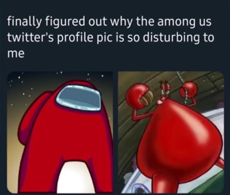 mr.k - meme