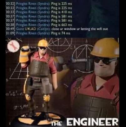 +100 IQ - meme