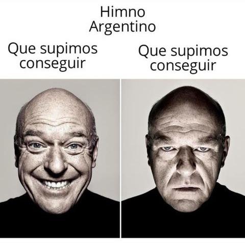 :D /// D: - meme