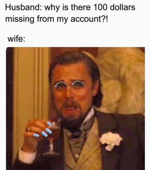 For REEEAL - meme