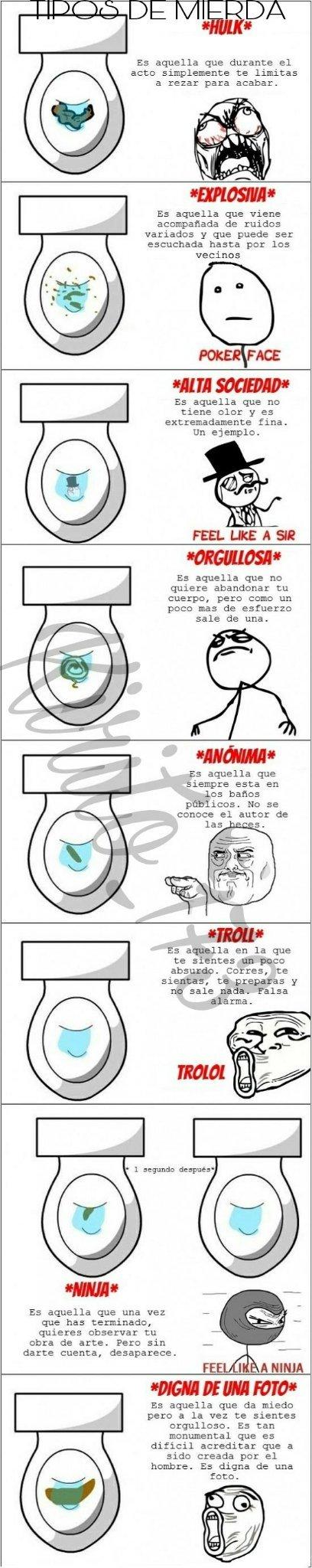 Rage comic :D - meme