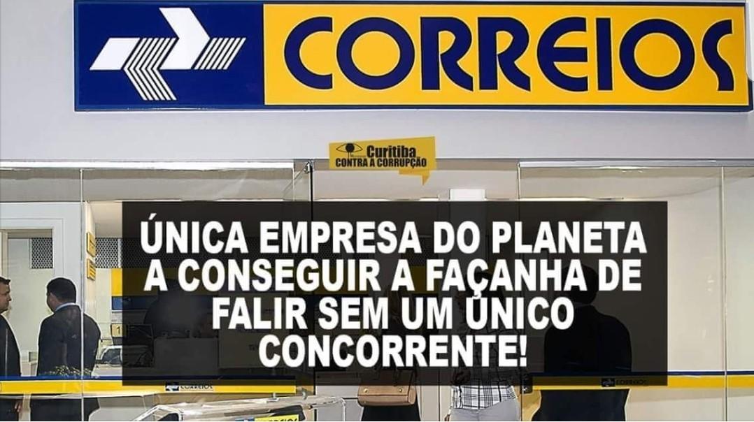 Algum dia alguma coisa no Brasil vai dar certo? - meme