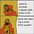 drake_articolo_13_edition.png