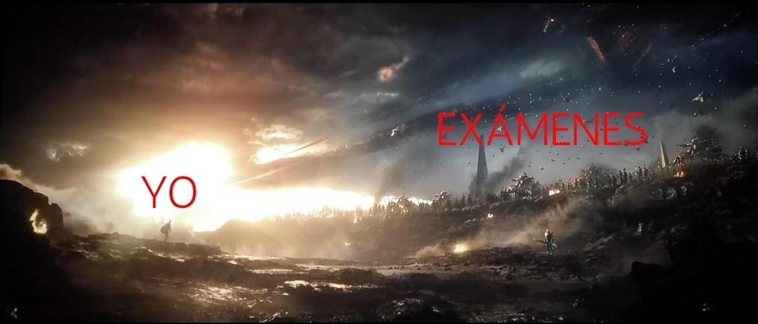 Hail Hydra - meme