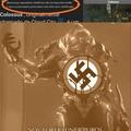Toda a trama de Halo é baseada em alienígenas racistas