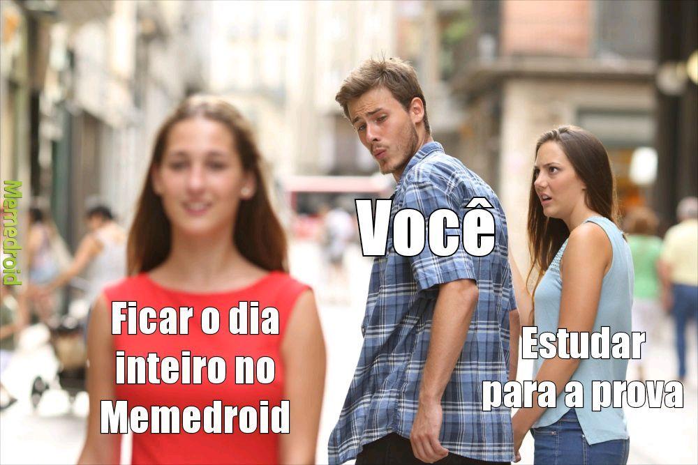 Memedroid oh yeah