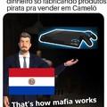 PS5>>>>>>>>>>>>>>Paraguai
