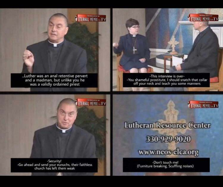 Memri TV memes are a blessing upon mankind