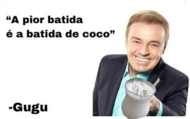 Gluglu - meme