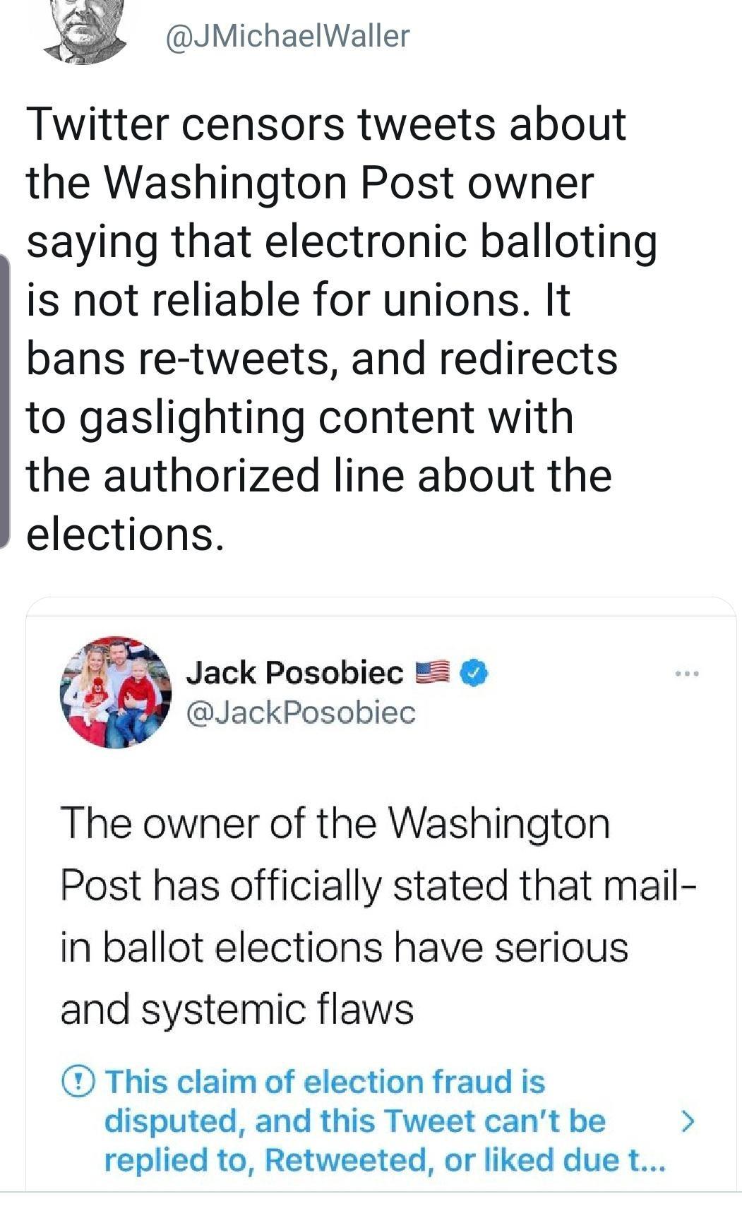 Twitter asshole - meme