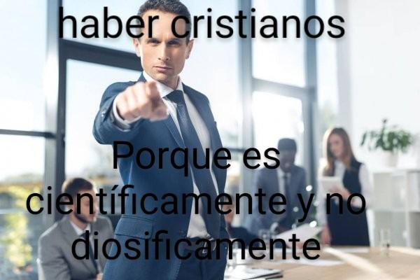 Jake mate kristianos :greek: - meme
