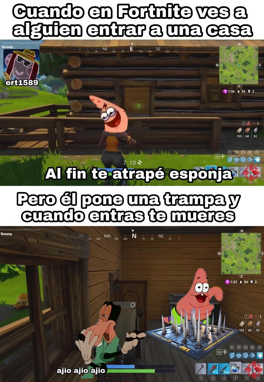 Cien - meme