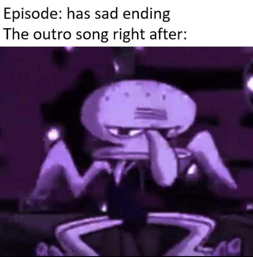boogie - meme