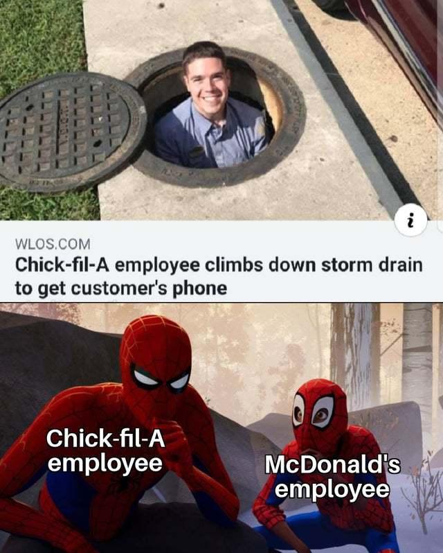 Good Job! - meme
