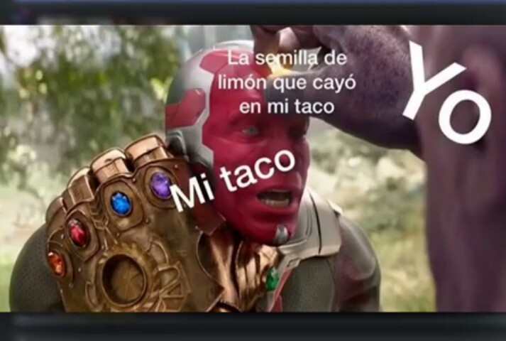 Jjajjaja - meme