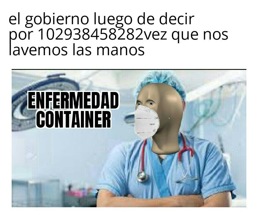 Menos memes