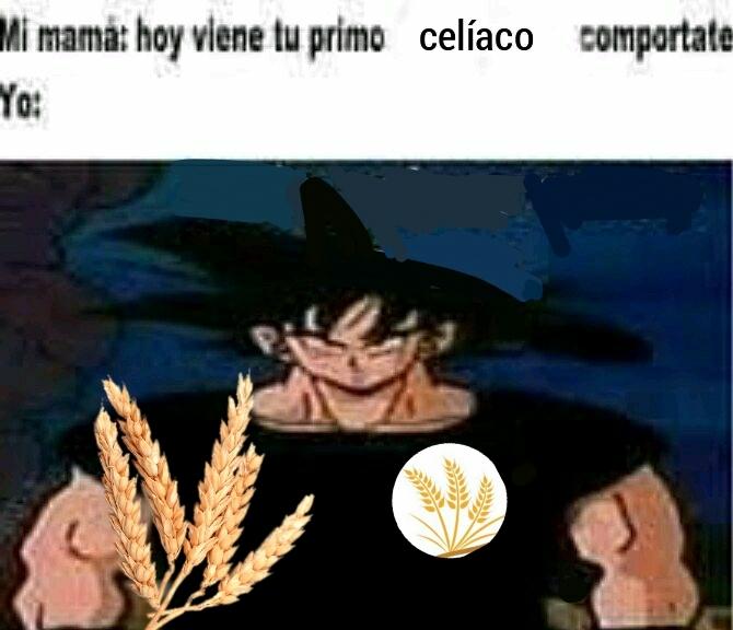 Pñ - meme