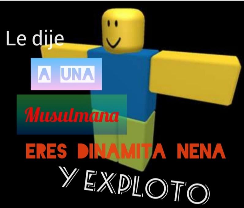 Equisde^2 - meme