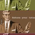 Halina your tatas