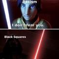 Reeecism