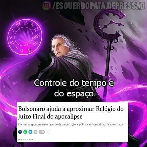 Mito - meme