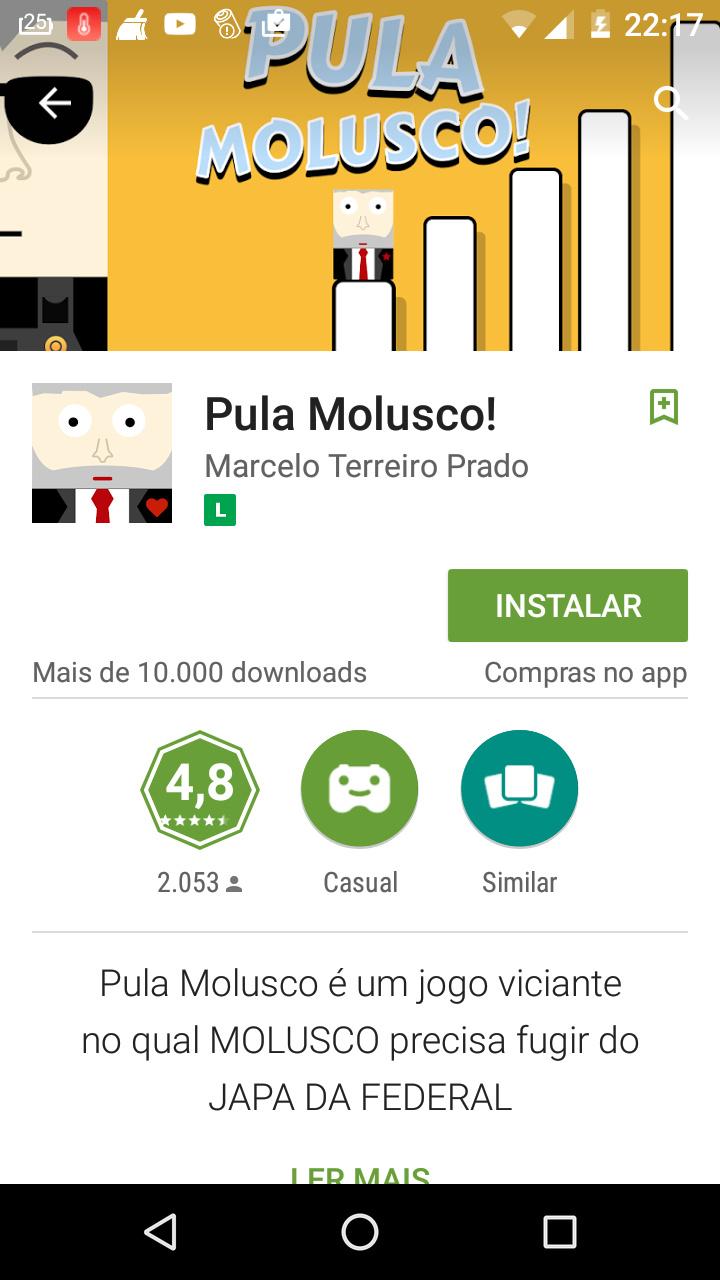 POHA LULA - meme