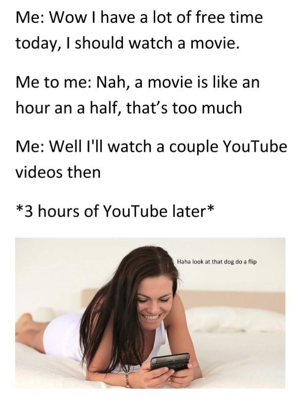 Everytim - meme