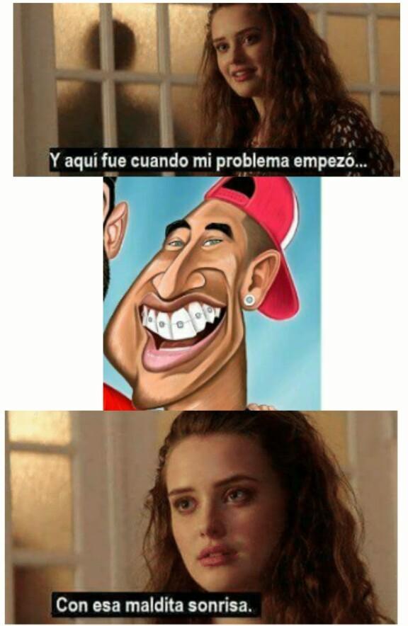 Chicle - meme