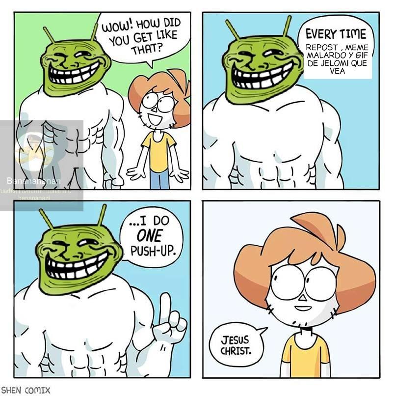 Fggdusy - meme