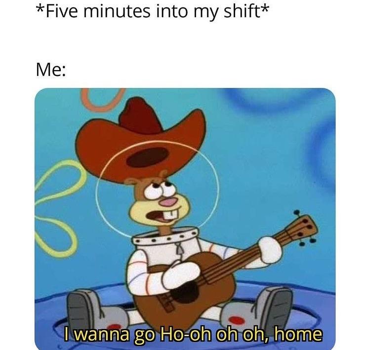 perhaps - meme