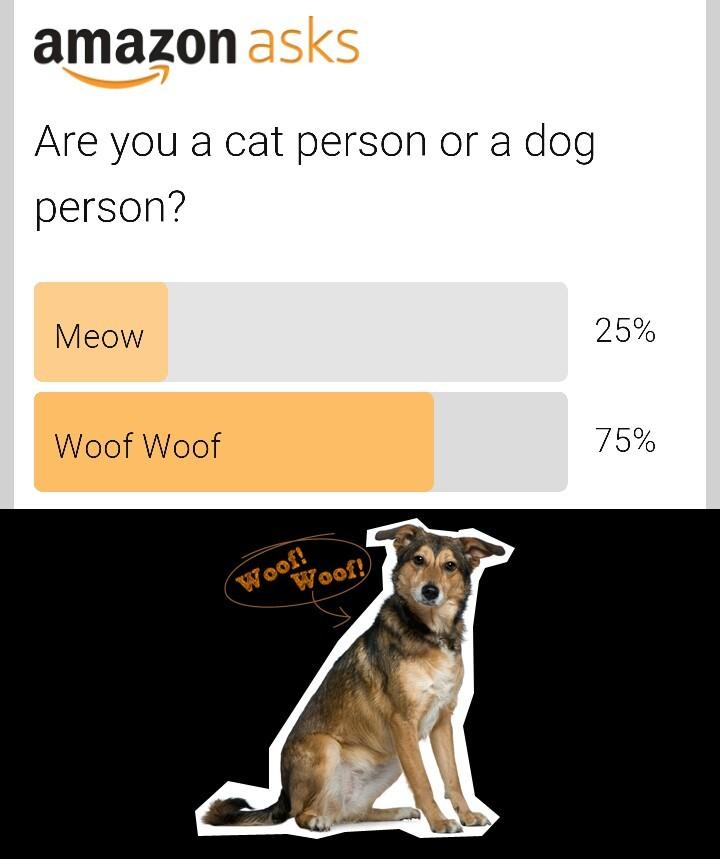 Dogs FTW! Woof! - meme