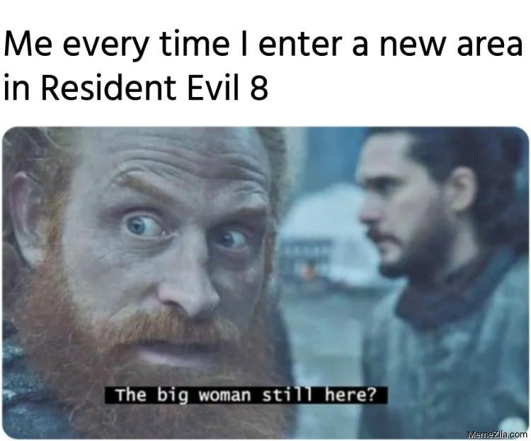 Title likes dom mommy vamps - meme