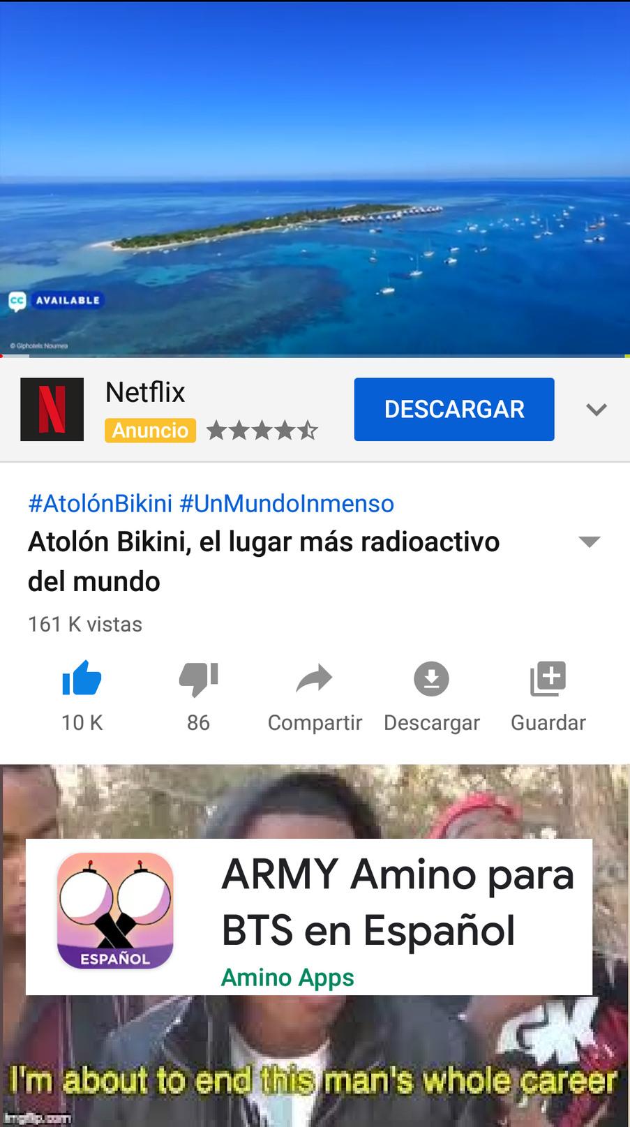 ATOLON - meme