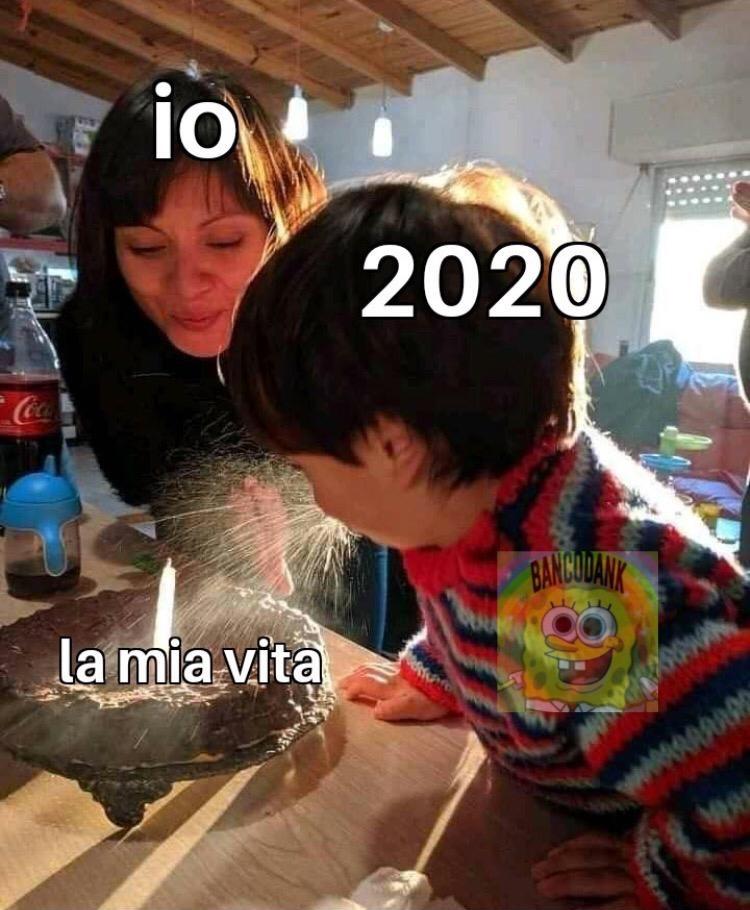 IG:mont2000 - meme