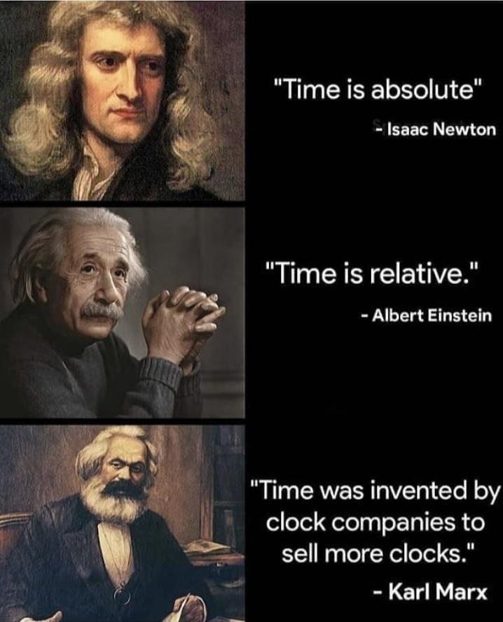 that make sense - meme