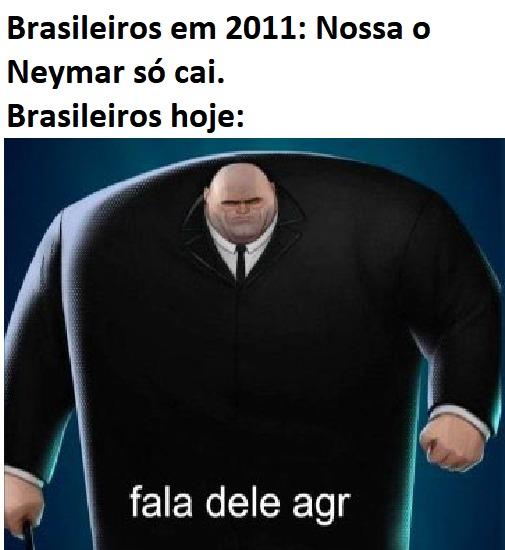 sim - meme