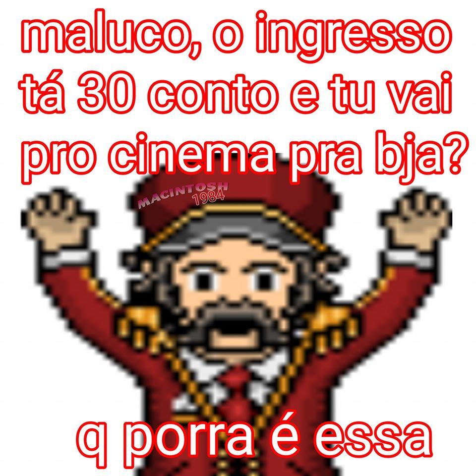 Varistor. - meme