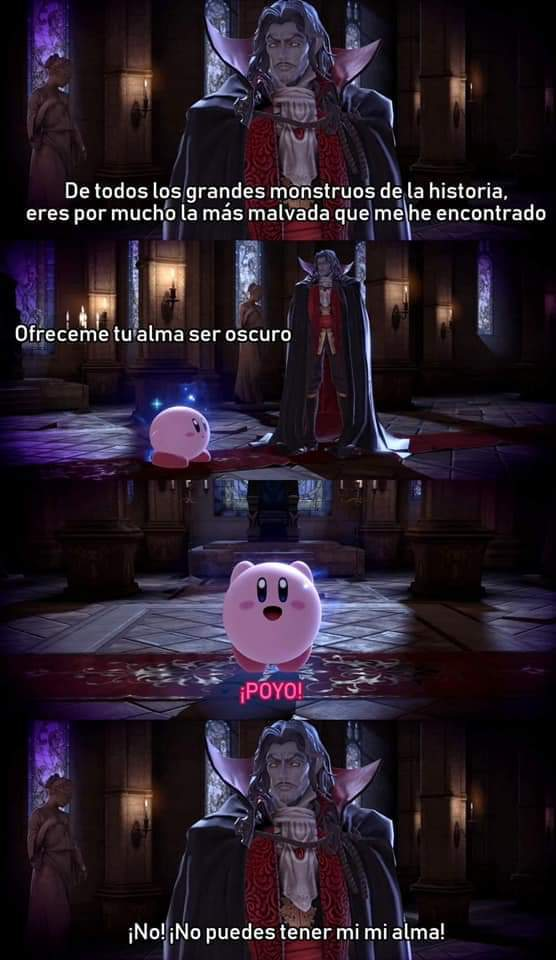 P O Y O - meme