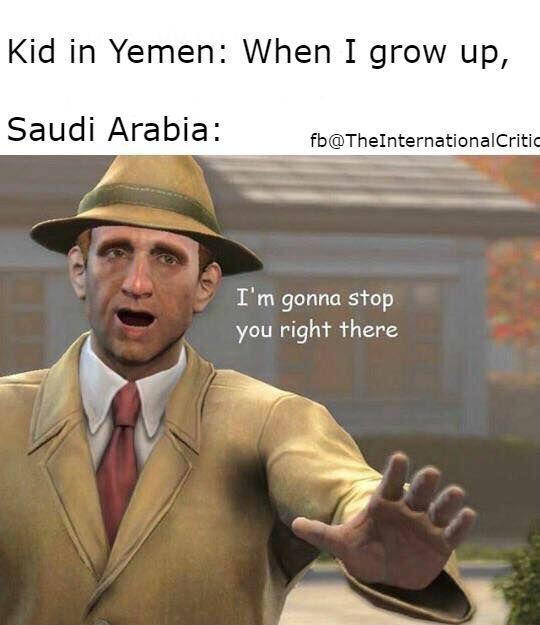 Depressing - meme