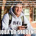 Scherzi da studenti