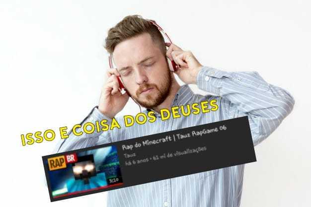 Muito Bom - meme