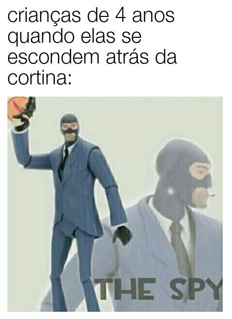 Ygvv - meme
