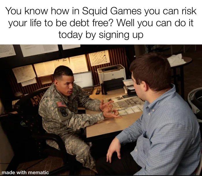 Sounds reasonable - meme