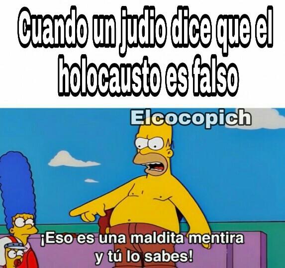 Zd - meme
