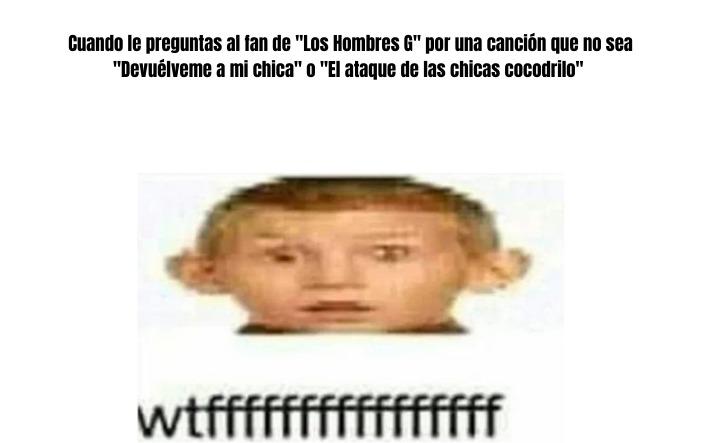 WTFFFFFFFFFFFFFFFFFFFFFFF - meme