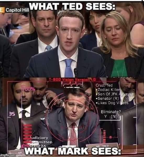 Juge vs accusé - meme