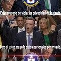 Privacidad War.