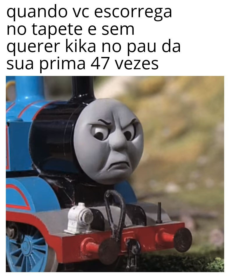 Hummmmmm - meme